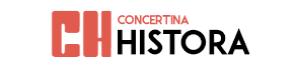 Concertina Histora